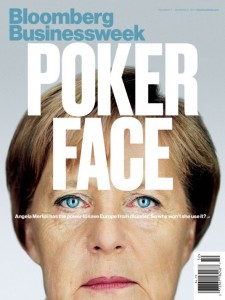 merkel-bloomberg-businessweek