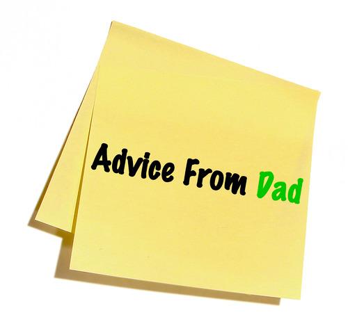 Parental Advice