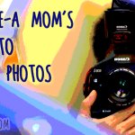 The Type-A Mom's Guide to Family Photos