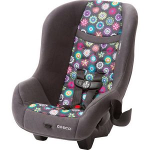 air travel with babies toddlers car seats and the cares harness peanut mom. Black Bedroom Furniture Sets. Home Design Ideas