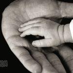 My embryo donation happy ending