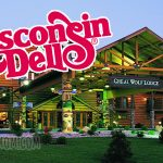 Waterpark Survival 101: Great Wolf Lodge, Wisconsin Dells