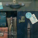 Bring It: The Smart Girl's Hospital Bag Packing List
