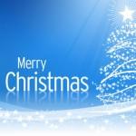 An Infertility Christmas Newsletter