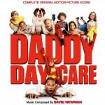 Daddy Daycare