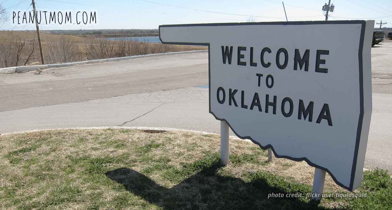 Why I Hate Tulsa, Oklahoma