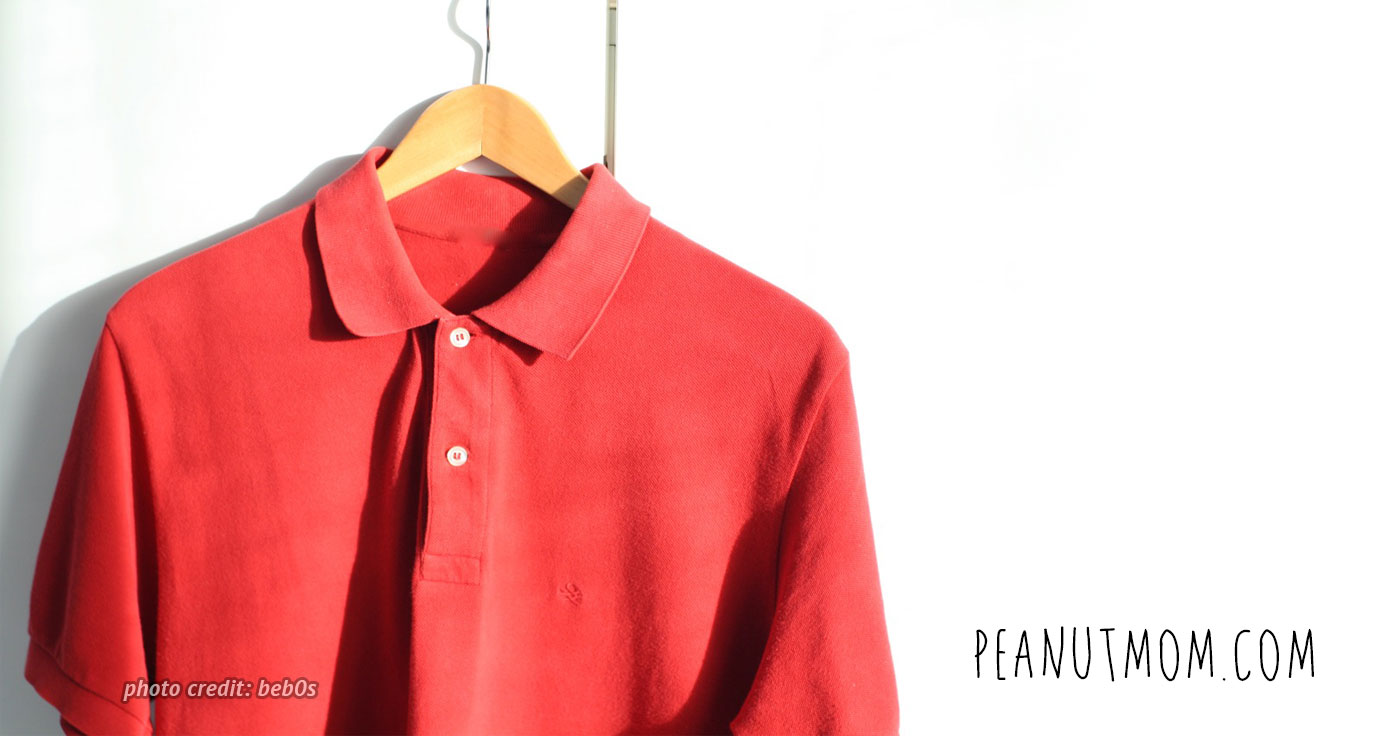 The redshirt conundrum